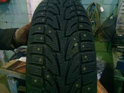 Cordovan Winter Claw Extreme Grip, 225/65 R17
