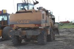 CASE 788P, 2000