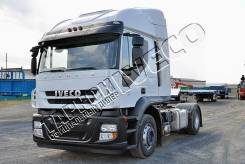 IVECO STRALIS AT440S45T/P RR, 2012