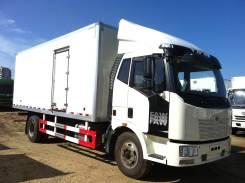 FAW CA5160, 2012