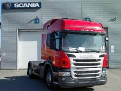 Scania P360LA4x2HNA, 2012