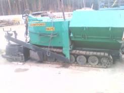 SUMITOMO HA31C, 2000