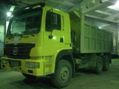 TIEMA XC3358, 2007