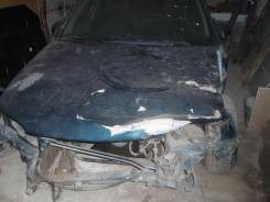 Opel Omega B, 1994