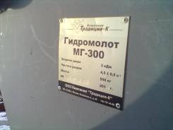 МТЗ ЭО-3222, 1989