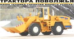 МОАЗ 40484, 2012