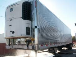 FREIGHTLINER UTILITY 3000R, 2005