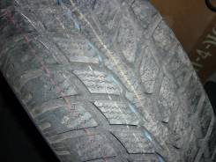 Infinity Tyres INF-100, 235/70 16