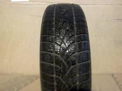 Dunlop SP Winter Sport 3D, 185/50 R17