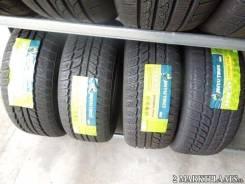 Jinyu Tires YU51, 215/55 R16