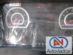 Daewoo Novus Ultra, 2012