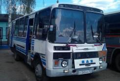 ПАЗ 4234, 2003