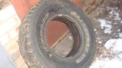 Dunlop Grandtrek AT2, 285/70 R16
