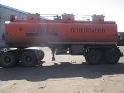 НЕФАЗ ППЦ, 2007