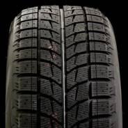 Bridgestone Blizzak WS-60, 175/70 R14
