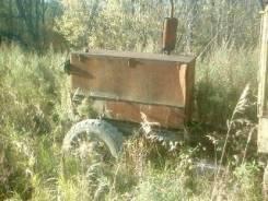 Продам сварочный агрегат