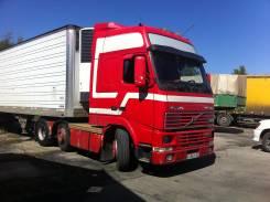 Продам Volvo FH-12