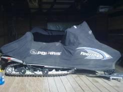 Продам чехол на снегоход Polaris Widetrack