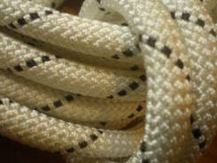 Веревки, шнуры, канат