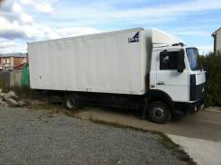 МАЗ 437041-280 Зубренок, 2006