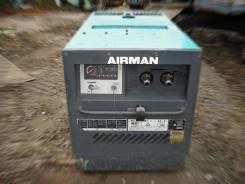 Компрессор Airman PDS90S