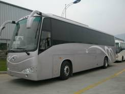 kinglong XMQ6127, 2012