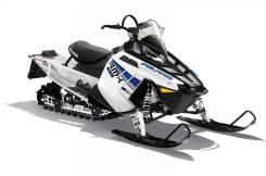 Polaris 600  RMK 144, 2012