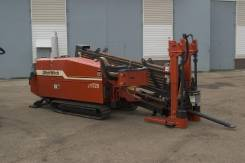 Ditch Witch 1720 ( ГНБ)