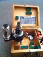Измерительный прибор майгак для малооборотных судовых дизилей