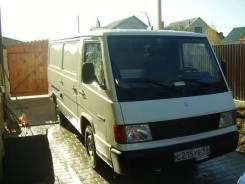 Mb100d, 1993
