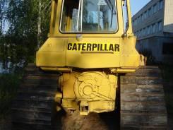 Caterpillar, 2004