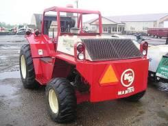 Manitou M230HP, 2000