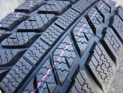Jinyu Tires YW 51, 205/65 R15