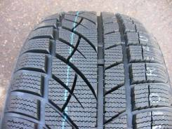 Jinyu Tires YW 52, 225/65 R17