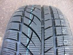 Jinyu Tires YW 52, 235/45 R17