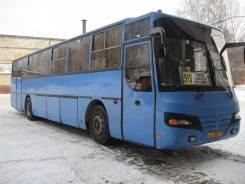 МАРЗ 52771-01, 2007