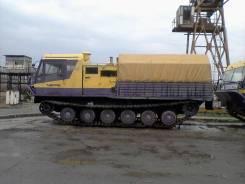 Четра ТМ-130