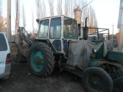 ЭО 2621, 1988