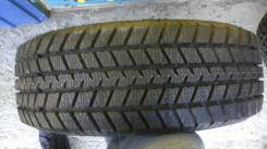 Jiniyu Tires, 175/70 R14