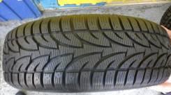 Jiniyu Tires, 195/70 R14
