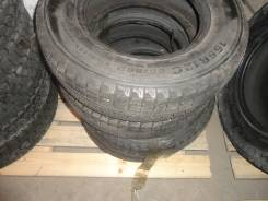 Jiniuy Tires, 215/60 R16