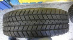 Jiniyu Tires, 215/65 R16