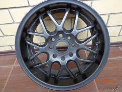 Sparco Racing R16
