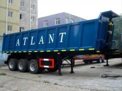 ATLANT DTH3240, 2012