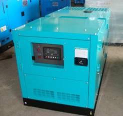 Дизельный генератор FAW 24 кВт