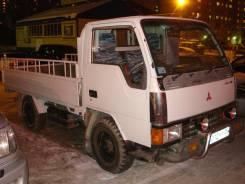 Грузоперевозки, переезды, грузовое такси, бортовой 1.5т