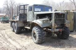 КрАЗ 255, 2012