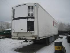 Schmitz Cargobull, 1996