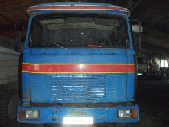 Супер Маз64221, 1994