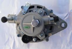 Генератор Isuzu, big horn, Opel двиг. 4JB1 / 4JG1 4JA1 склад № - 7943